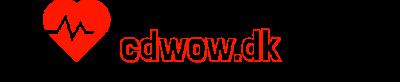 Cdwow.dk